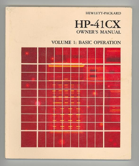 coconuts rh spyropoulos net hp 41cx manual pdf download hp 41cx manual volume 2